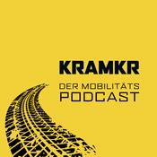 Podcast KRAMKR - Der Mobilitäts Podcast
