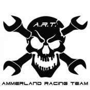 Radio ammerland-racing-team