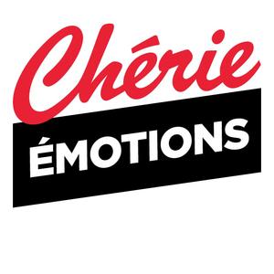 Radio Chérie Emotions