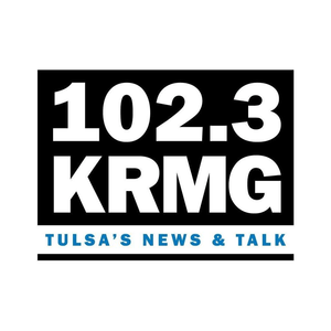 Radio 102.3 KRMG