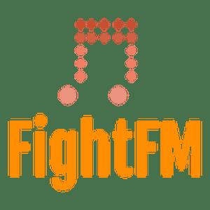Radio FFM 02