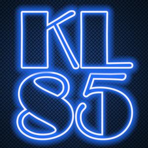 Radio KL85