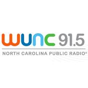Radio WUNC 91,5 FM