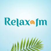 Radio Relax 90.8 FM - Moscow
