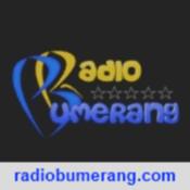 Radio Radio Stanice Bumerang