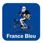 Podcast France Bleu Belfort-Montbéliard - Toc Toc les croissants