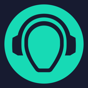 Radio Technobeatz