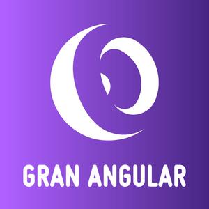 Podcast Gran Angular