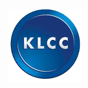 Radio KLCC