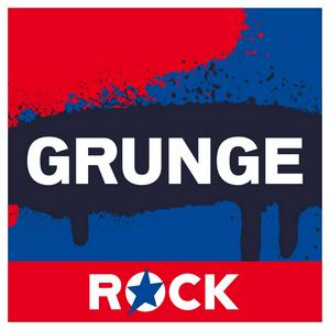 Rock Antenne - Grunge