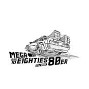 Radio Mega Radio 80s