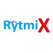 Radio Radio Rytmix
