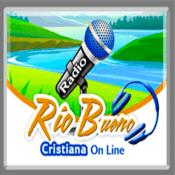 Radio Radio Río Bueno