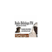 Radio Radio Bélédougou FM