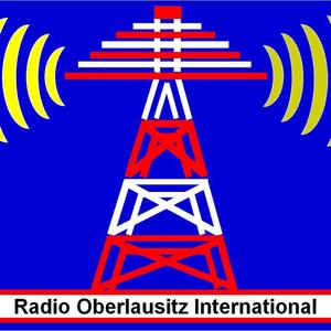 Radio Radio Oberlausitz International