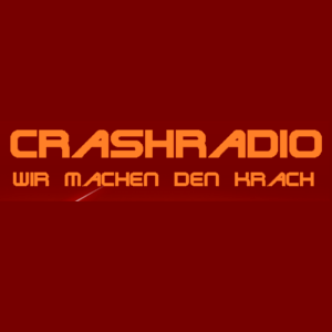 Radio Crash Radio