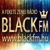 Radio Black FM