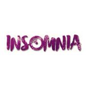 Radio Radio Insomnia