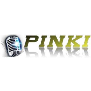 Pinki-Radio