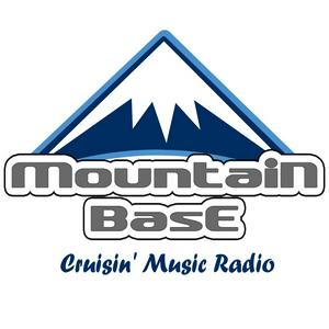 MountainBase - Cruisin' Music Radio