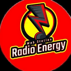 Radio Radio Energy Web
