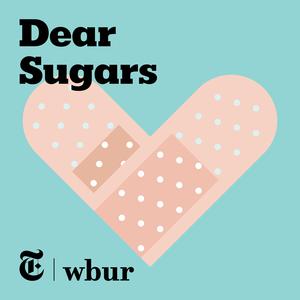 Podcast Dear Sugars