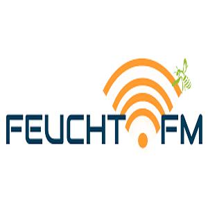 FeuchtFM