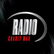 Radio Radio Charly Max