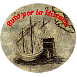 Podcast RUTA POR LA HISTORIA