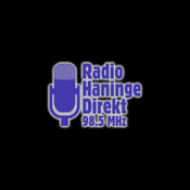 Radio Radio Haninge Direkt 98.5 FM