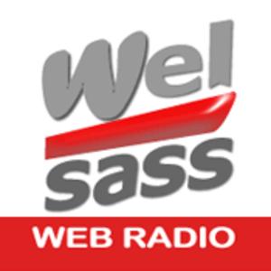 Welsass