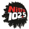 Nitro Radio 102.5 FM