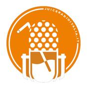 Radio Juice Radio Italia