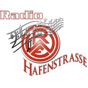 Radio Radio Hafenstrasse