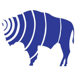 Radio Classical Wyoming