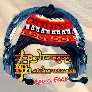 Radio PENTAGRAMA LATINOAMERICANO