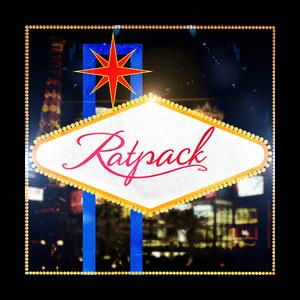 DASH Ratpack