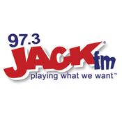 Radio KRJK - Jack FM 97.3 FM