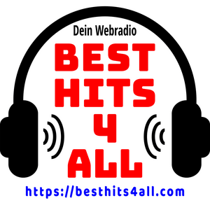 BestHits4All