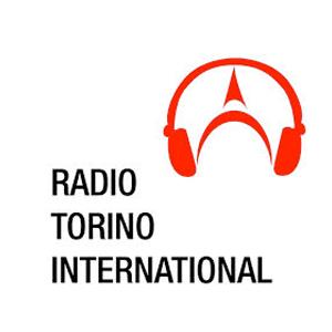 Radio Radio Torino International
