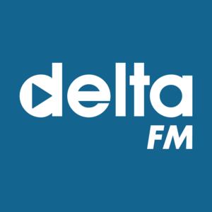 Radio DELTA FM CALAIS