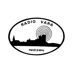 Radio Radio Vara 87.8 FM