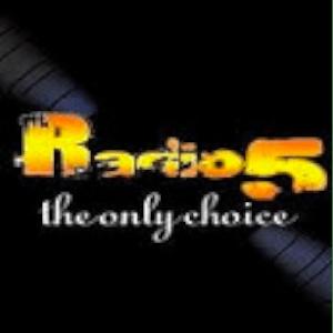 Radio Radio 5 Fm