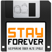 Podcast Stay Forever