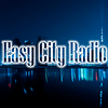 Easy City Radio