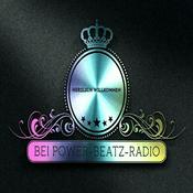 Radio Power-Beatz-Radio