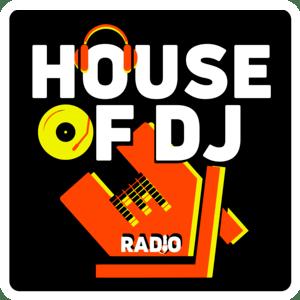 House of DJ Radio