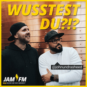 Podcast Wusstest du?