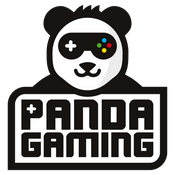 Radio Panda Radio