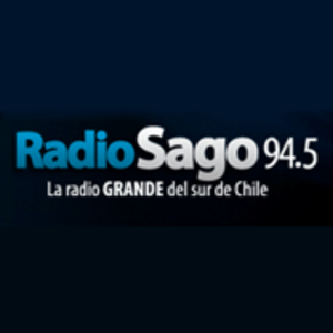 Radio Sago 780 AM